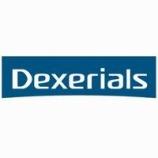 『デクセリアルズ(4980)-エフィッシモキャピタルマネージメント(貸株サービス)』の画像