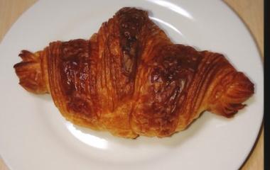 『エスコヤマの絶品パン』の画像