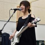 『【乃木坂46】松村沙友理 バンドでベース&ボーカル!生演奏を披露!!』の画像