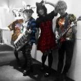『夢眠祭 ありがとうございましたヾ(@^▽^@)ノ 』の画像