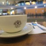 『【シンガポール】コーヒービーンのおしゃれダイニングレストラン!BEANSTRO』の画像