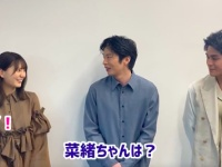 【日向坂46】『ヒノマルソウル』小坂菜緒からコメント動画が着弾!!!