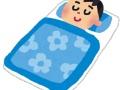 ソフトバンク松田の睡眠時間wwwwwwwwwwwwwwwwwwwww