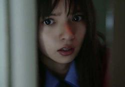 【恐怖】え・・・メガネの子なんかおらんけど・・・【乃木坂46】