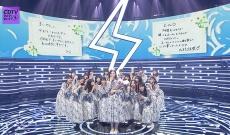 【乃木坂46】白石最後の「CDTV」に松村沙友理、樋口日奈が出演しなかった理由って・・・