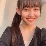 『【乃木坂46】新4期生 松尾美佑、16歳とは思えないこの色気・・・』の画像