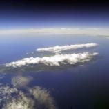 『いつか行きたい日本の名所 佐渡島』の画像