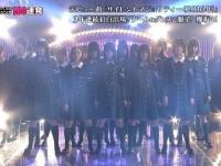 【欅坂46】平手友梨奈が生放送を欠席、問題連発でもはやグループも「限界が来ている」との声...