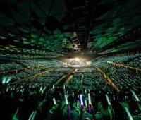 【欅坂46】「イナズマロック フェス 2018」22日の雷神ステージに欅坂出演決定!