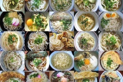香川人の4割以上が年越しそばを食べていることが判明