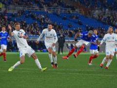 【ACL試合結果】横浜F・マリノスは日本のリバプール!? 豪州王者に圧勝してしまう!【全ゴール動画】