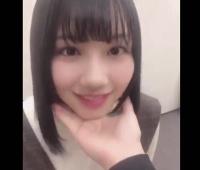【欅坂46】渡邉美穂の顎乗せ動画キタ━━━(゚∀゚)━━━!!
