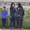 """第11回湘南国際マラソン""""湘南ジェーン""""最終選考会 その19"""
