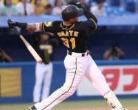 【朗報】阪神マルテ「来年も巨人を倒して優勝する」