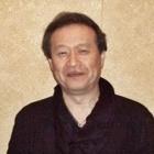 『6月11日放送「6月といえば、やはりUFOです」並木伸一郎氏にUFOについてお話しを伺いました。』の画像