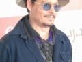 ジョニー・デップが会見をドタキャンした理由wwwwwwwwwwwwww