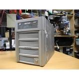 『RAID5崩壊?TeraStation HS-DH1.0TGL データ救出』の画像