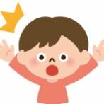 【育児衝撃画像】昨日飲み過ぎた2歳児wwwwwwwwww