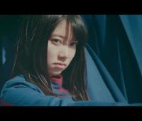 【欅坂46】目立つ歌声の2人が同時に居なくなるのめちゃくちゃ痛いわ
