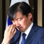 文在寅政権完全に終了か!? 韓国のたまねぎ男、北朝鮮の石炭密輸に関与か!?