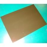 『【測定事例】 ポリイミド系シート材料の熱拡散率』の画像