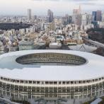 新国立競技場(1800億円)←こいつの使い道