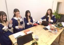 【乃木坂46】猫舌SHOWROOMクリスマスSP、1位2位の課金がエグイ・・・・・