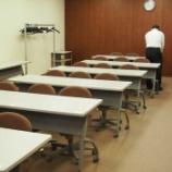 『薬膳アドバイザー認定試験神戸会場終了しました♪』の画像