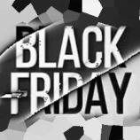 『【スタッフ日誌】今年もBLACK FRYDAYキャンペーン行います!』の画像