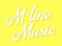 【速報】M-line Music特設サイトオープンキタ━━━━(゚∀゚)━━━━!!完全にOG版ハロプロだと話題に