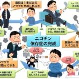 『喫煙者の淘汰が始まる日本、タバコ株は保有して問題ないのか?』の画像