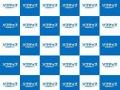 経験人数50人超えてそうな女、ソフマップに登場wwwww(画像あり)