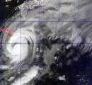 台風19号:沖縄で左腕骨折・指切断など13人重軽傷 13日九州南部に接近