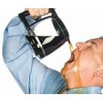カフェイン中毒死、成人の目安は「1日コーヒー3杯分」