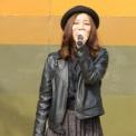 2013年 第45回相模女子大学相生祭 その36(ミスマーガレットコンテスト2013の26(齋藤舞の2))