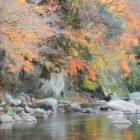 『Sony a6000で撮る茨城県北部の秋写真(2018年11月30日)』の画像