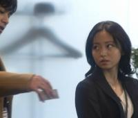 【元欅坂46】日曜ドラマ「グッドワイフ」今泉佑唯が出演!