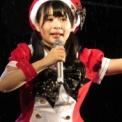 東京大学第67回駒場祭2016 その166(東京大学VOLCALOID研究会・東大DE踊ってみたLive!)