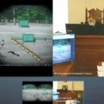 ロシアの裁判所、真剣にアニメを検証し放映禁止に デスノートや東京喰種などが対象