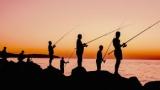 最近釣りを始めたんだけど釣りってパチンコに似てるな