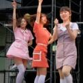 第70回東京大学駒場祭2019 その112(STEP)
