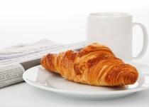 おまえら朝食何食った?
