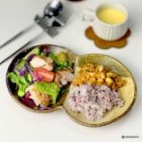 『カロリーはお肉の1/3~1/2!大豆ミート食べ比べ。』の画像