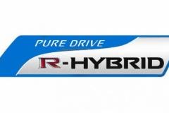 日産 新型 GT-R (R36) (Pure Drive R-HYBRID)でパワーと燃費両立!!2016年1月発売か?