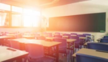 三大学校の重大事件「窓ガラスが割れる」「校庭にイッヌ乱入」「火災報知器誤作動」