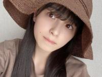 【乃木坂46】大園桃子にはずっと東京に染まらないで欲しいよな