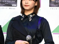 【櫻坂46】渡邉理佐がユニクロを着た結果wwwwwwwww