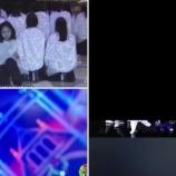 『平手友梨奈・鈴本美愉・土生瑞穂センターの『アンビバレント』比較動画がすごい!』の画像