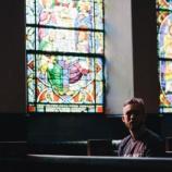 『教会で牧師さんに育てられた話』の画像