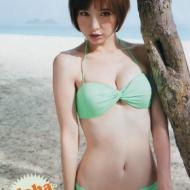 【悲報】 篠田麻里子さん(27歳)のファッションブランド「ricori」 自己破産wwwwwwwwww アイドルファンマスター